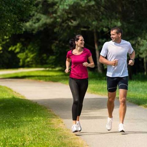 ورزشهای هوازی بهترین روش برای افزایش سلامت مغز