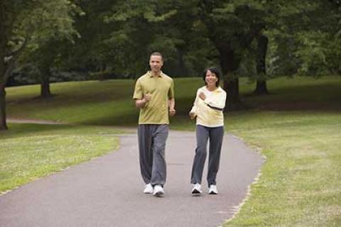 معرفی بهترین ورزشها برای سلامتی انسان