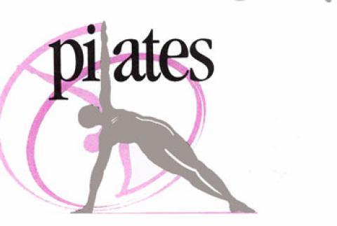 با ورزش پیلاتس بیشتر آشنا شوید