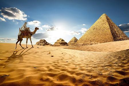 تور مصر,تور مصر قاهره,تور مصر باستان