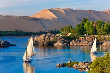 تور مصر,دیدنیهای تور مصر,دریای سرخ در تور مصر