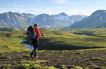 مزایای تور طبیعت گردی و نکاتی مهم برای رفتن به این تور