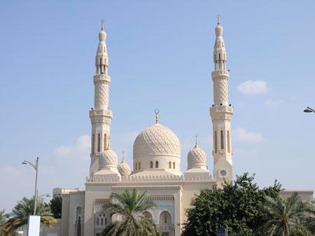 دبی,سفر به دبی,مکانهای دیدنی دبی,راهنمای سفر به دبی