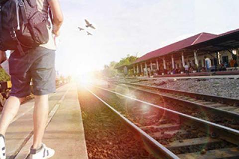 دانستنی های لازم جهت خرید بلیط قطار  نکات مهم هنگام خرید بلیط قطار