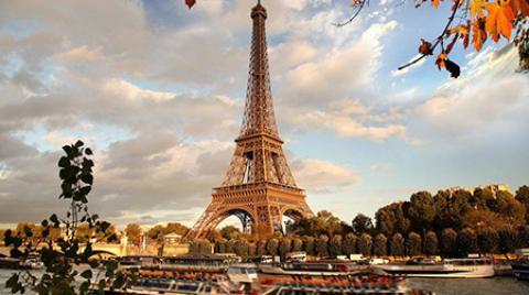 با معروف ترین برج های جهان آشنا شوید(+تصاویر)