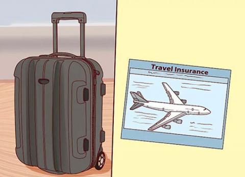 مراحل سوار شدن به هواپیما با تصویر