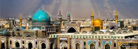 آشنایی با مسجد گوهرشاد، قدیمی ترین مسجد مشهد