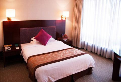 آشنایی با انواع اتاق های هتل