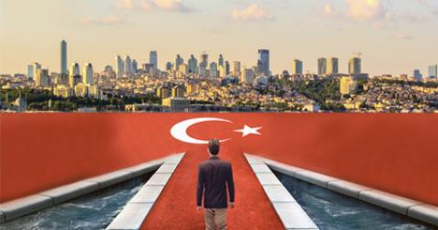 وضعیت کار در ترکیه چگونه است؟ راهنمای کار در ترکیه